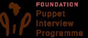 Foundation PIP